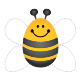Mfrbee