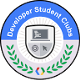 Developer Student Clubs KIET