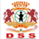 DSS Security