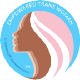 Empowered Trans Woman