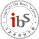 IBS Data Science Group