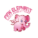 Pink Elephant Media Productions