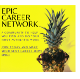 EPiC Career Network
