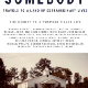Be Somebody: Extraordinary Lives