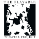 Playable Theater