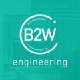 B2W-Engineering-en
