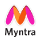 Myntra Engineering