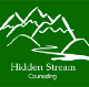Hidden Stream Counseling