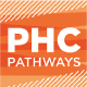 PHC Pathways