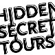 Hidden Secrets Tours Melb