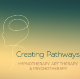Creating Pathways