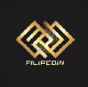 FILIP COIN