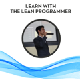 Learn With TheLeanProgrammer