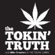 THE TOKIN' TRUTH
