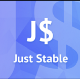 JustStable