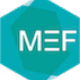MEF Moscow