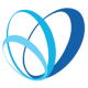 Blog - Profil Software, Python Software House With Heart and Soul, Poland