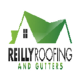Reilly Roofing