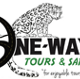One –Way Tours & Safaris Ltd