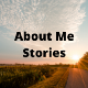 About Me Stories
