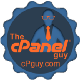 The cPanel Guy