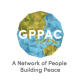 GPPAC Northeast Asia