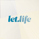 let.life