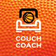 Couch Coach