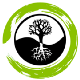 Action Permaculture