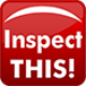 InspectTHIS
