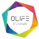 Olife Official