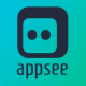Appsee