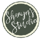 Sharyn's Studio