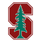 Stanford Guide