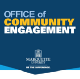 MU Community Engagement
