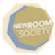 New Room Society