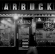 The Starbucks Collection