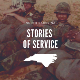 NC Stories of Service