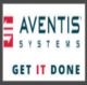 Aventis Systems, Inc.