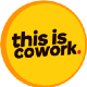 This is Cowork