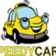 Speedy Cars