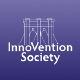 InnoVention Society