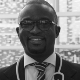Charles A. Odonkor, MD