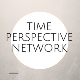 Time Perspective Network