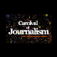 Carnival of Journalism