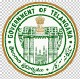 Telangana State Innovation Cell