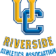 UCR Athletics Association