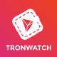 TronWatch