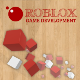 Roblox Development