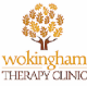 Wokingham Therapy Clinic
